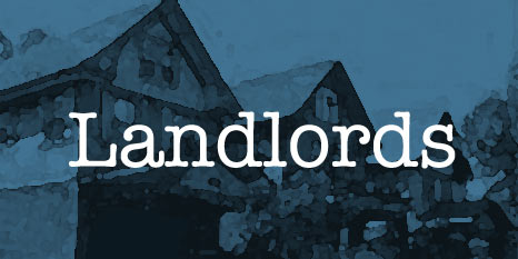 Landlords and Tenants