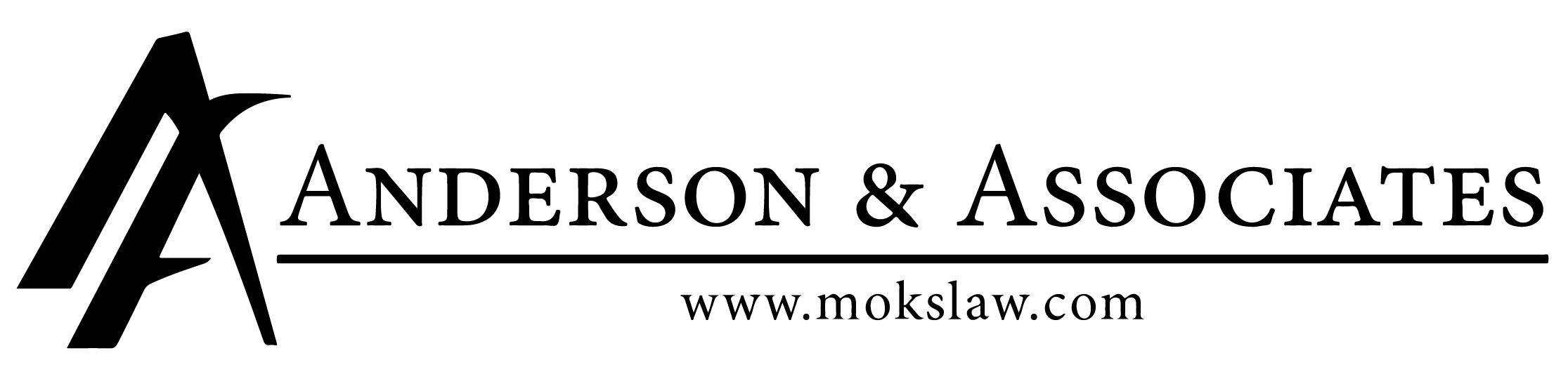 Anderson & Associates is a law firm practicing in Missouri and Kansas. Julie Anderson, Attorney at Law, is Owner and Managing Partner.